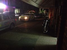 Man attacked in Eastbourne shisha bar