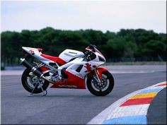 yamaha-r1-1998-006 Yamaha R1 1998, Yamaha Yzf R1, Vr46, Motorbikes, Cars Motorcycles, Classic, Vehicles, Bicycles, Wheels