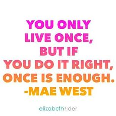 Yes! #quote #inspiration