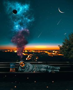 Cats Become sometimes Aggressive WHY? Space Man, Astronaut Wallpaper, Arte Hip Hop, Space And Astronomy, Astronomy Stars, Heisenberg, Lost In Space, Photo Wallpaper, Photomontage
