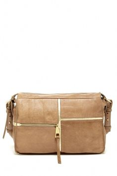 a68aac0ce2a62f designer bags sale Designer Bags Sale, Discount Designer Handbags, Tan  Cross Body Bag,