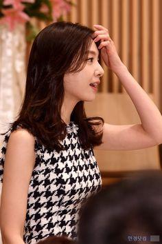 Seo Ji Hye, Han Ji Min, Korean Actresses, Korean Beauty, Hair Trends, Korean Girl, Kdrama, Ootd, Inspire