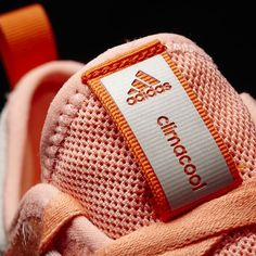 adidas - Chaussure Climacool Fresh Bounce