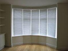 Window treatments for casement windows venetian blinds for Best blinds for casement windows