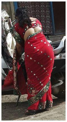 Escort service in delhi delhi escorts delhi escorts girls delhi escorts agency - 3 8