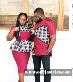 African couple clothing/African fashion/wedding suit/African couple dashiki /shirt and pants/ chemise et pantalon/Ankara styles/ prom dress Couples African Outfits, African Dresses Men, African Attire For Men, African Clothing For Men, African Fashion Ankara, African Shirts, Latest African Fashion Dresses, Couple Outfits, African Print Fashion