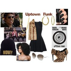 1000 Images About Recital Costume Ideas On Pinterest Michael Jackson Costume Michael Jackson