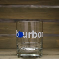There is nothing finer than a good glass of Bourbon so make sure to enjoy it in a glass fit for royalty. To Kentucky, the Bourbon Capital of the World, we salute you. Dishwasher Safe.