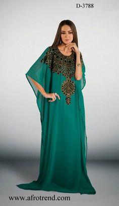 Israelite Beauty & Take Our Fashion Back