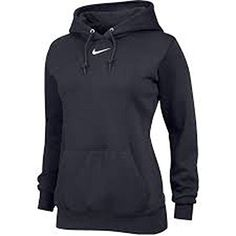 Nike Womens Club Fleece Hoody  3XL  Anthracite *** Details can be found by clicking on the affiliate link Amazon.com.