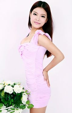 old harbour asian women dating site Fish4fun is a great place to meet people  of women wanting nsa dating, casual sex or just some plain old fun  messaging and meeting up with women that.