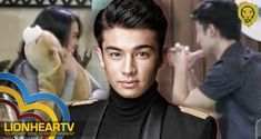 Andre Brouillete finally confesses to liking co-housemate Lou Yanong - LionhearTV Romantic Dates, Romantic Dinners, Big Brother House, You Are Special, True Feelings, Say Anything, All Smiles, Feeling Overwhelmed, Other Woman
