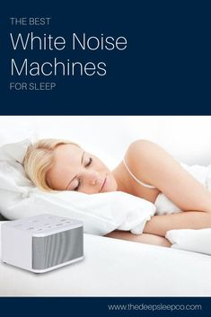 Watch This Video Indescribable Headaches Low Energy and Insomnia Ideas. Phenomenal Headaches Low Energy and Insomnia Ideas. How To Sleep Instantly, How To Sleep Faster, How To Get Sleep, Sleep Help, Good Sleep, Shift Work Sleep Disorder, Pink Noise, Natural Sleep Remedies, Insomnia Remedies