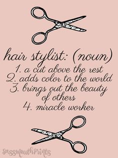 flirting quotes about beauty salon quotes images pictures