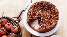 Appeltaart Dutch Recipes, Apple Recipes, Cake Recipes, Dessert Recipes, Tart Dough, Pie Pops, Dessert Pizza, Sweet Tarts, Desert Recipes