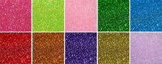 Rainbow Dust Colours Ltd| Cake Decorations | Sugarcraft Products | Baking…