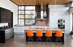 Modern Interior Design Ideas 2015