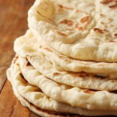 8 Best #أكل_صحي #Healthy_Eating images | healthy eating, food, healthy diet