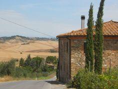 Near Chianni