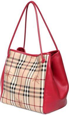 burberry-pink-canterbury-haymarket-check-shoulder-bag-product-1-16667485-4-078765633-normal_large_flex.jpeg (JPEG Image, 359×600 pixels)