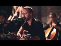 Loft Sessions - Angels ft. Brian Johnson