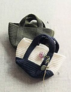 "New Cheap Bags. The location where building and construction meets style, beaded crochet is the act of using beads to decorate crocheted products. ""Crochet"" is derived fro Crochet Quilt Pattern, Crochet Chart, Bead Crochet, Cute Crochet, Crochet Stitches, Crochet Patterns, Crochet Handbags, Crochet Purses, Crochet Scarves"