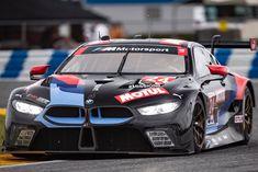 BMW M8 GTE /  2020 Rolex 24 At Daytona /  IMSA WeatherTech SportsCar Championship  by MatraX Lubricants on Twitter  #IMSA | No. 10 @WayneTaylorRcng #Cadillac #DPiVR (@Rengervdz, @scottdixon9, @Ryan_Briscoe & @kamui_kobayashi) claims its 2nd straight #Rolex24 win over No. 77 @MazdaTeamJoest. #LMP2: No 8️⃣1️⃣ @DragonSpeedLLC #GTLM: No 2️⃣4️⃣ @RLLracing #GTD: No 4️⃣8️⃣ @paulmilleracing 📸 IMSA