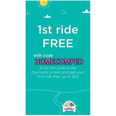 1 download the lyft app from the app store and get 50 credit 2 download the lyft app from the app store and get 50 credit 2 enter code homecomped under the promo section 3 take a ride fandeluxe Images