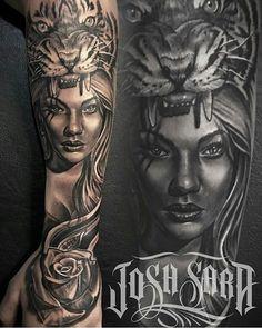 Tattoo work by: @josh_sara_ @blvckmvrketcollective!!!) #skinartmag #tattoorevuemag #supportgoodtattooing #support_good_tattooing #tattoos_alday #sharon_alday #tattoo #tattoos #tattooed #tattooart #bodyart #tattoocommunity #tattooedcommunity #tattoolife #tattooedlife #tattooedpeople #tattoosociety #tattoolover #ink #inked #inkedup #inklife #inkedlife #inkaddict #besttattoos #realtattoos #tattooculture #blackandgreytattoo #blackandgreytattoos #bnginksociety