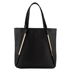 PENNYCUFF - handbags's shoulder bags & totes for sale at ALDO Shoes.