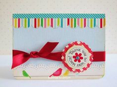 2011/12/29/Dancing_in_circles_-_thank_you_card_by_ladyb1974