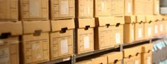 Without proper storage, documents will be hard to organize. Determine which file storage box suits you with these 3 key considerations. Court Records, Public Records, Property Records, Marriage Records, Birth Records, Computer Station, Records Search, Court Dates, Number Words