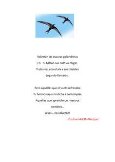 Poema elegido por Claudia Marchal (2º ESO)