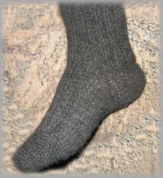 crochet husband socks  http://crochet.about.com/gi/o.htm?zi=1/XJ&zTi;=1&sdn;=crochet&cdn;=hobbies&tm;=93&f;=22&su;=p284.12.336.ip_&tt;=3&bt;=0&bts;=0&st;=10&zu;=http%3A//www.mrsdcrochets.com/HusbandSocks.html