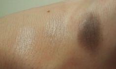 Sante Naturkosmetik, Eyeshadow Trios, Smokey Eyes organic natural eye shadow for smokey eyes Natural Eyeshadow, Smokey Eye, Cosmetics, Nature, Organic Beauty, Naturaleza, Natural Eyeshadow Looks, Natural Eye Shadows, Nature Illustration