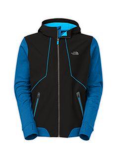 23a15a08b576 The North Face Men s Jackets  amp  Vests RUNNING TRAINING MEN S KILOWATT  JACKET Nike Jacket
