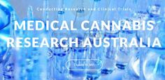 The Really Good CBD Cannabis Oil & the Hemp Happy network supports the Research, Political Medical Cannabis, Cannabis Oil, Research, Clinic, Neon Signs, Australia, Search, Science Inquiry