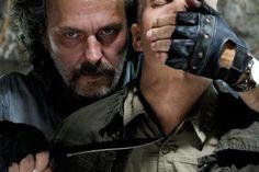 No habrá paz para los malvados (2011)  Enrique Urbizu .x.r.