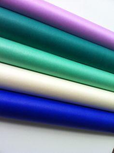 Kolory, colors, tissue, bibuła, socute.pl