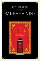 The Child's Child by Barbara Vine Book Recommendation