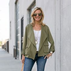 Fall-Trend-Alert-Cargo-And-Military-Jackets-Jacket-Society-feat