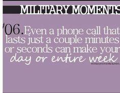 Army. Military. Army wife. Marine wife. Marines. Military spouse. Spouse. Love. Military quotes.