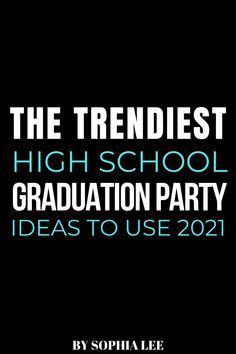 okay these high school graduation party ideas are so good!! so glad i found this post Vintage Graduation Party, Outdoor Graduation Parties, Graduation Party Centerpieces, High School Graduation Gifts, Graduation Party Themes, Preschool Graduation, Graduation Celebration, Grad Parties, Graduate School