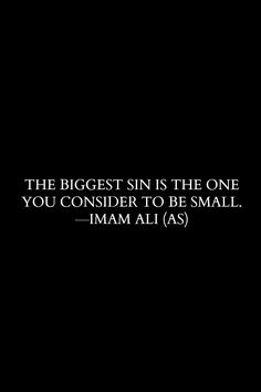 Lion of God Hazrat Ali Sayings, Imam Ali Quotes, Hadith Quotes, Rumi Quotes, Quran Quotes, Wisdom Quotes, Life Quotes, Islamic Inspirational Quotes, Religious Quotes
