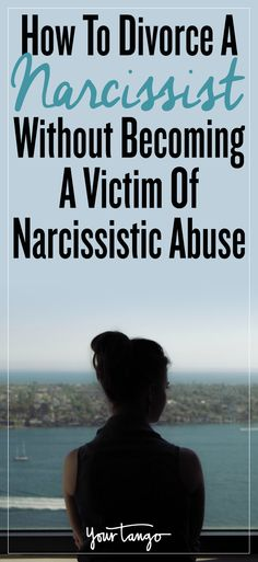 despite knowing that you're doing the right thing, despite knowing that divorce IS right for you, you're still scared. Divorcing A Narcissist, Narcissistic Abuse, Dealing With Divorce, Dating After Divorce, Divorce Quotes, Dating Quotes, Breakup Advice, Leadership Quotes, Divorce Online