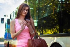 Is Smartphone Use Causing Your Neck Pain?