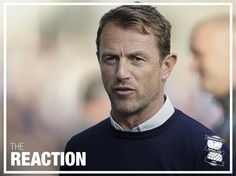 Reaction: Blues 2 Sheffield Wednesday 1