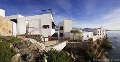La Casa Broner, icono internacional | Planos de Casas Gratis