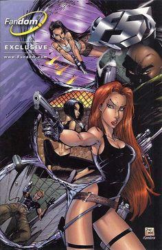 Electronics, Cars, Fashion, Collectibles, Coupons and Top Cow, Dark Horse, Action Figures, Comic Books, Fandoms, Marvel, Wonder Woman, Manga, Superhero