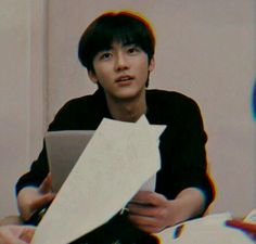 ❝Sampai ajal menjemput, na jaemin cuma milik kamu. Nct 127, Nct Dream Jaemin, Dream Chaser, Lucas Nct, Being Good, Na Jaemin, Kpop, Winwin, Taeyong